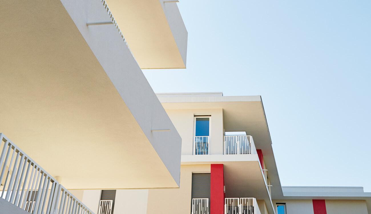 Immobilien Pohl - Wohnungen in Meran zu kaufen