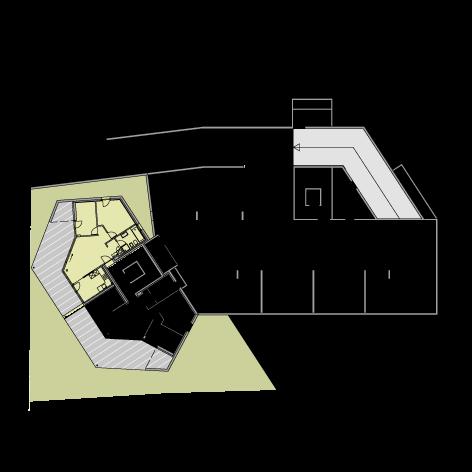 Wohnungen Schlanders