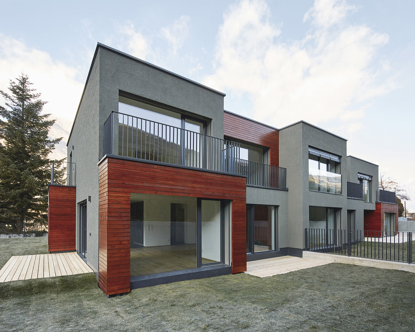 Residenza Kellerbach – Naturno