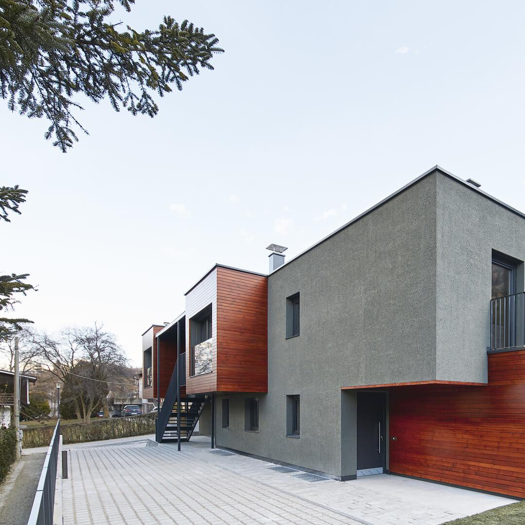 Casa Kellerbach – Naturno