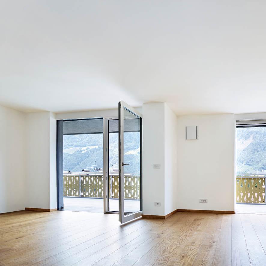 Casa Baumgärtner 11
