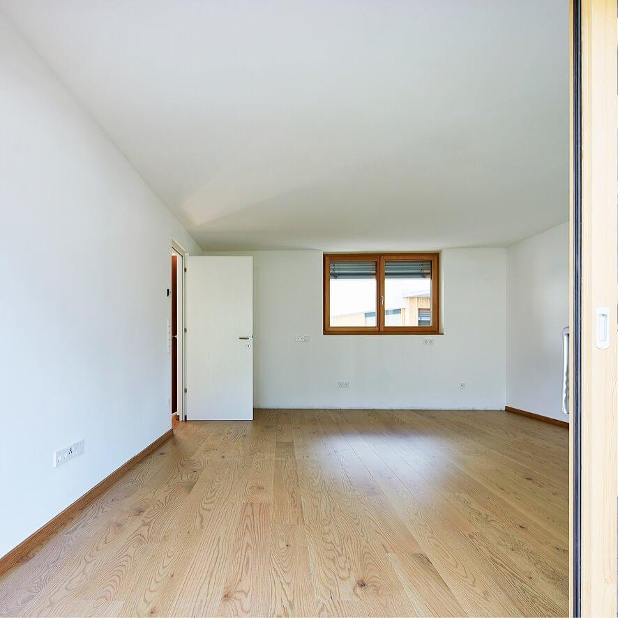 Haus Juval 1