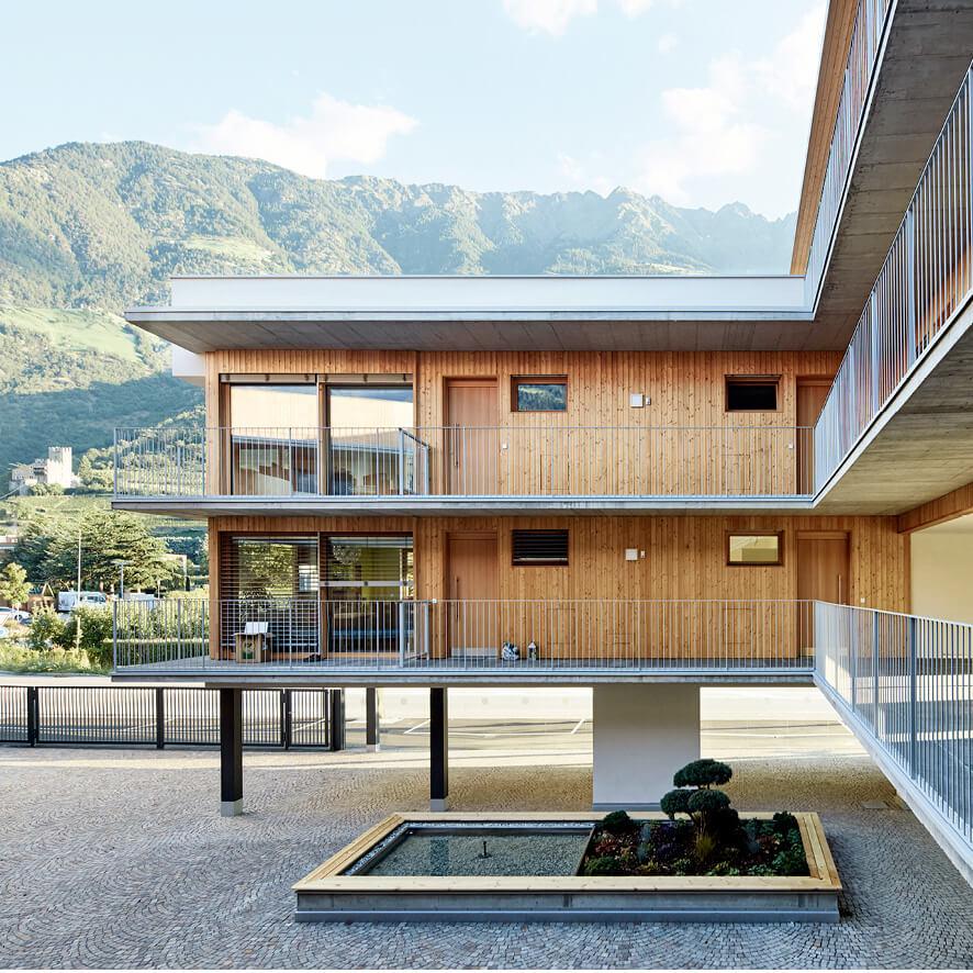 Casa Juval 10