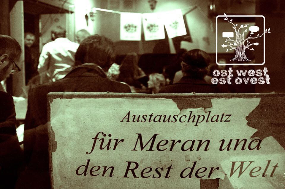 Ostwest-Club Sponsoring by Pohl Immobilien